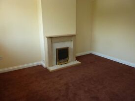 LOVELY ONE BED FLAT TO LET IN BURSLEM