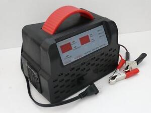 Fool-Proof-SLA-Charger-for-batteries12V-6Ah-200Ah-Easiest-to-Use-Charge