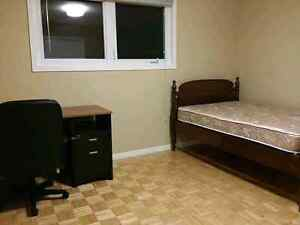 Furnished rooms. near UWO. All-Incl, Free Wifi, 4mth, Jan 1st