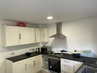 Stockport - Buy To Let Or HMO Opportunity 3 Bedroom Terraced House - Click for more info
