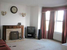 Large Room Opposite Ballymena Train Station (HEATING INCLUDED IN RENT)