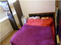 3-bedroom House perfect for students, 1 min walk from MMU, UoM