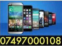 CASH FOR / IPHONE 7 7 PLUS IPHONE 6S 6S+ S8 PLUS S8 S7 EDGE MACBOOK PRO AIR IPAD PRO