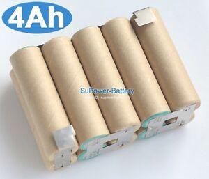 makita bl1830 bl1840 18v 4ah lxt lithium ion li ion 18. Black Bedroom Furniture Sets. Home Design Ideas