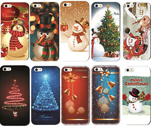 free video downloader for iphone festive gift painted phone cover for 16980
