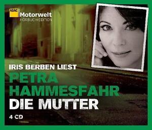 Die Mutter von Petra Hammesfahr (2010)