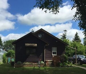 Home for Sale in Canora, SK