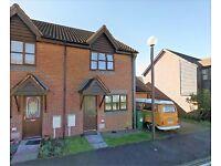 3 bedroom house in Deacon Place, Middleton, Milton keynes, MK10