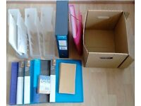 bargain office stationary equipment