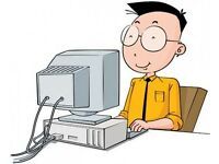 Skilled & Experienced Ebay Listing Data Entry Freelancer needed Urgently for one off task--PART TIME