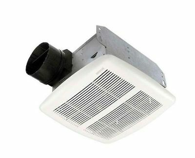 Broan 784 Ventilation Fan 80cfm Free Shipping