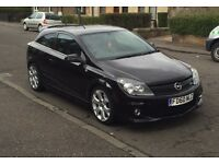 Astra 2.0 Vxr/Opc....Great Example