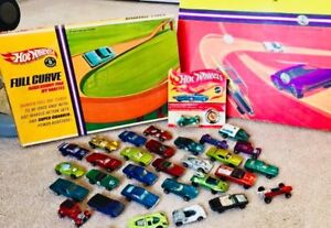 Wanted: Hot Wheels Redlines $$$$