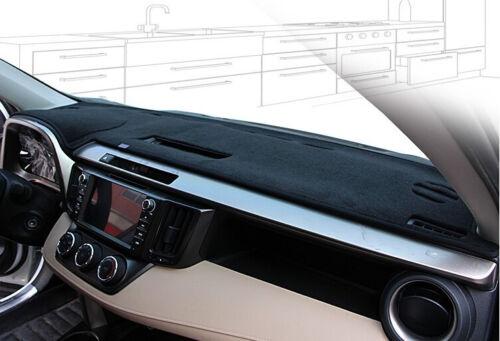 Car Inner Dashboard Dash Mat Dashmat Sun Cover Pad For