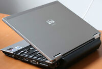 Ordinateur portable Elitebook i5 4x2.4 Ghz 514-999-6996