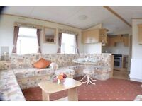 MASSIVE CLEARANCE-Luxury Holiday Home -Southerness -*MAKE US AN OFFER NOW*-CALL US -DON'T MISS OUT !