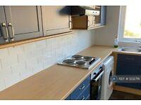 2 bedroom flat in Glenacre Road, Cumbernauld, Glasgow, G67 (2 bed) (#1232716)
