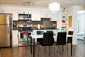 Short term rental, one night min Edmonton Edmonton Area image 2