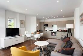 **NO AGENCY FEES - Sought after apartments available to rent in North West London