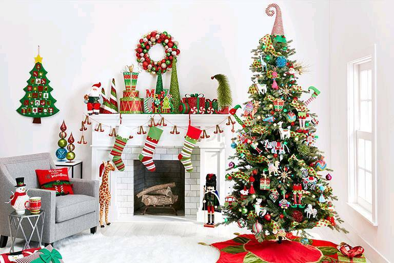 Donate unwanted Xmas decorations | in Corby, Northamptonshire | Gumtree