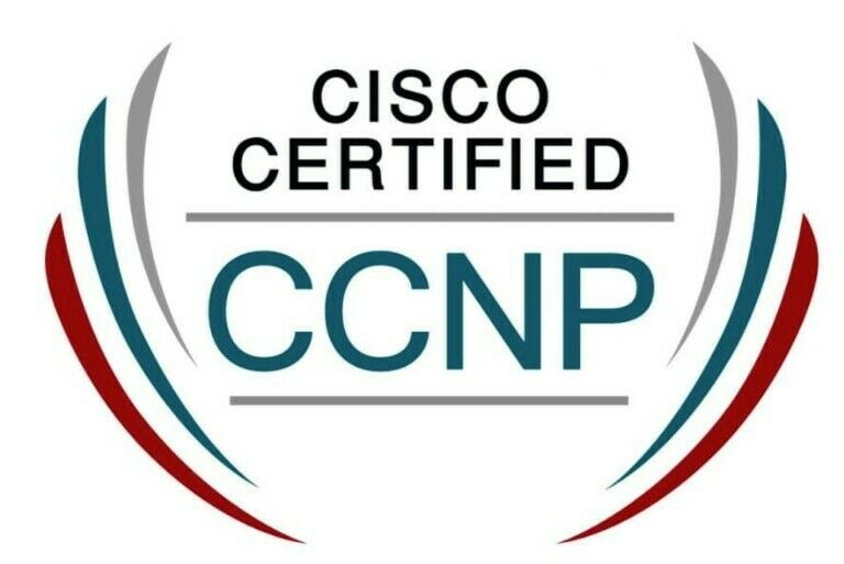 Cisco CCNP Concentration Exam Pearson VUE