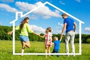 Buying a home in Orleans