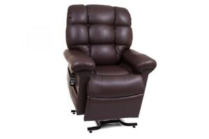 Golden Technologies Lift Chairs On Sale!