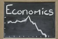Feeling stressed because you Economics assignment? Contact now