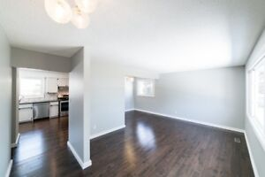 4 bed/2 bath, fully renovated house, PETS welcome, $2200/mo.
