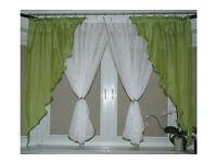 curtains different colours 1