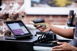 POS System for spa, salon, barber shop at SALE SALE SALE!!!!