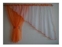 curtains different colours 3