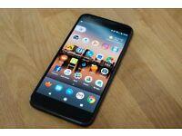 Google Pixel XL 32GB Black - New & Unlocked - REDUCED. NO OFFERS