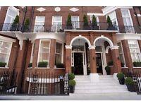Spring Break Hotel Offers at Presidential Apartments Kensington