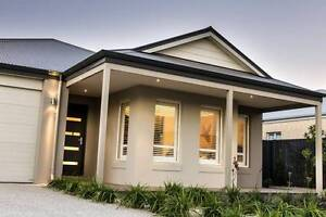 DISPLAY HOME FOR SALE IN CRANBOURNE BUILDER WILL LEASE IT BACK Cranbourne Casey Area Preview