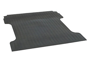 Dee Zee Bed Mat & Tail Gate Protector Ford F'150, 250 short box