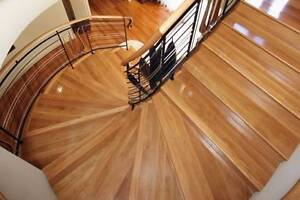 TIMBER FLOORING PERTH Fremantle Fremantle Area Preview