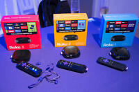 WOWtv service IPTV *Now ON ANY ANDOID BOX* , roku or mag