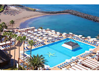 7 Nights Self Catering at Iberostar Bouganville Playa - Double Room-Costa Adeje, Tenerife *ANY DATES