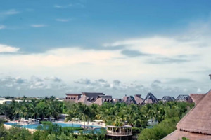 Mayan Palace Playa de Maya - Jan to Apr. from $699