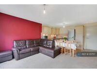 2 bedroom flat in Lido House, London, W13 (2 bed) (#131757)