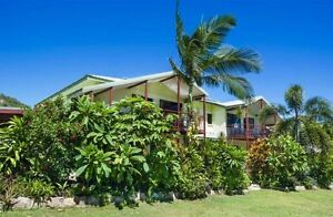Horseshoe Bay Hair Care and Accomodation Horseshoe Bay Townsville City Preview