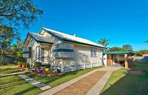 CLEAN AND SPACIOUS 3 BEDROOM HOME WITH GREAT LOCATION IN ZILLMERE Zillmere Brisbane North East Preview
