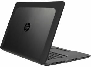 HP, Toshiba, Acer $ Asus laptops--price reduced for quick sale!!