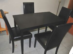 Brand New Dining Set For Sale!