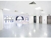 Office Space available in High Holborn (WC1) - Privare & Shared, Fully Serviced