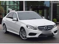 Chauffeur L@@K luxury Airport pick up/Drop Off Wedding booking.