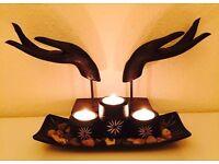 Whitley Bay Thai Massage