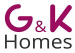 G&K Homes