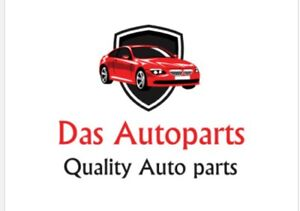 Quality auto parts at affordable Prices call now